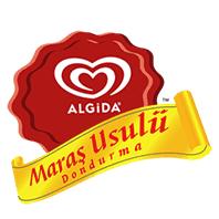 Algida'nın şimdi eeeeen bol sütlüsü çıktı!