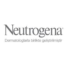 Neutrogena Masks