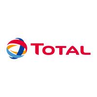Total İstasyonları Basketbol Milli Takımlar Ana Sponsoru